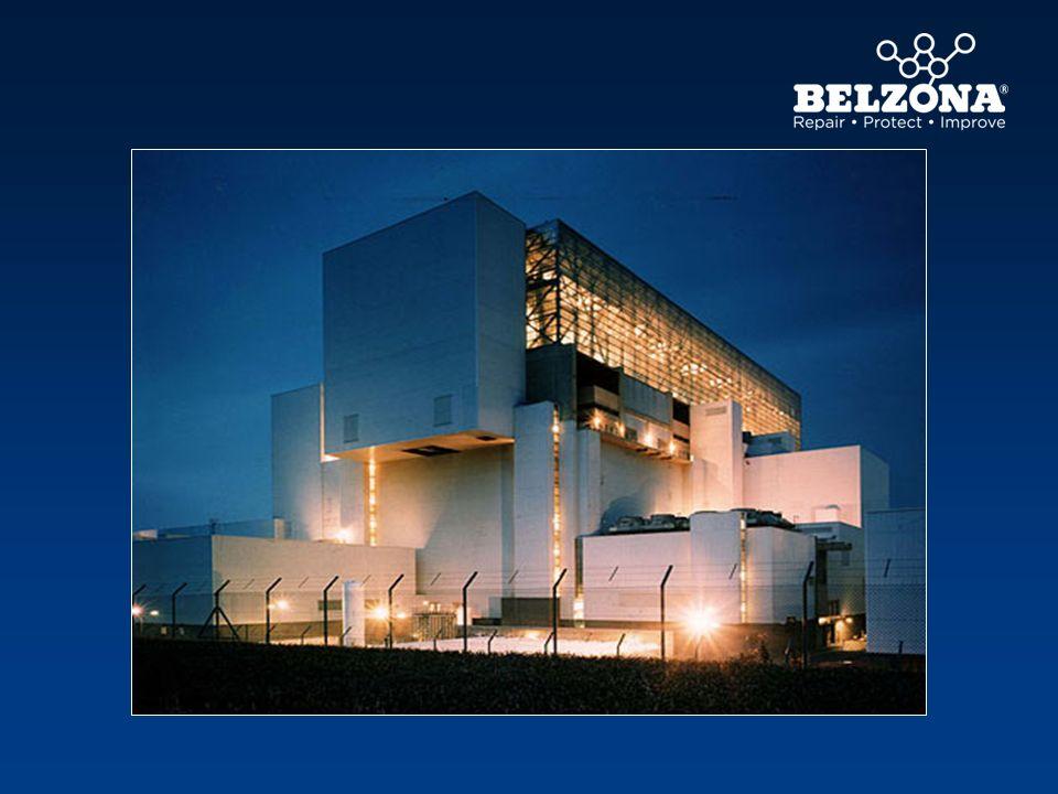 Centrales nucléaires……………….