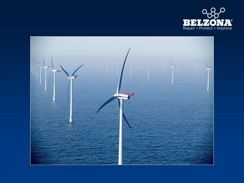 Ou même la production d'électricité par énergie éolienne, ou marémotrice