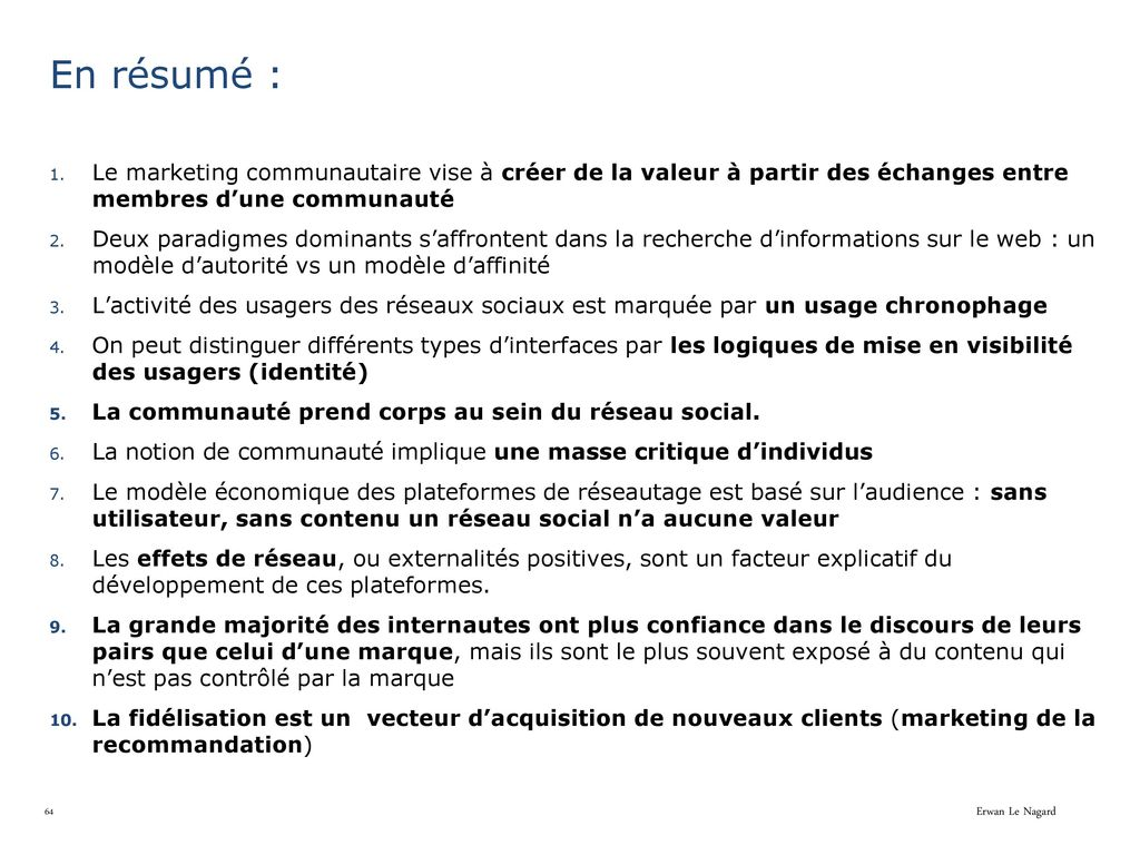 m u00e9dias sociaux 1   introduction au social media marketing