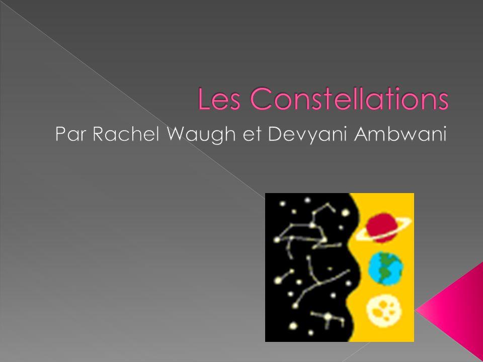 Par Rachel Waugh et Devyani Ambwani