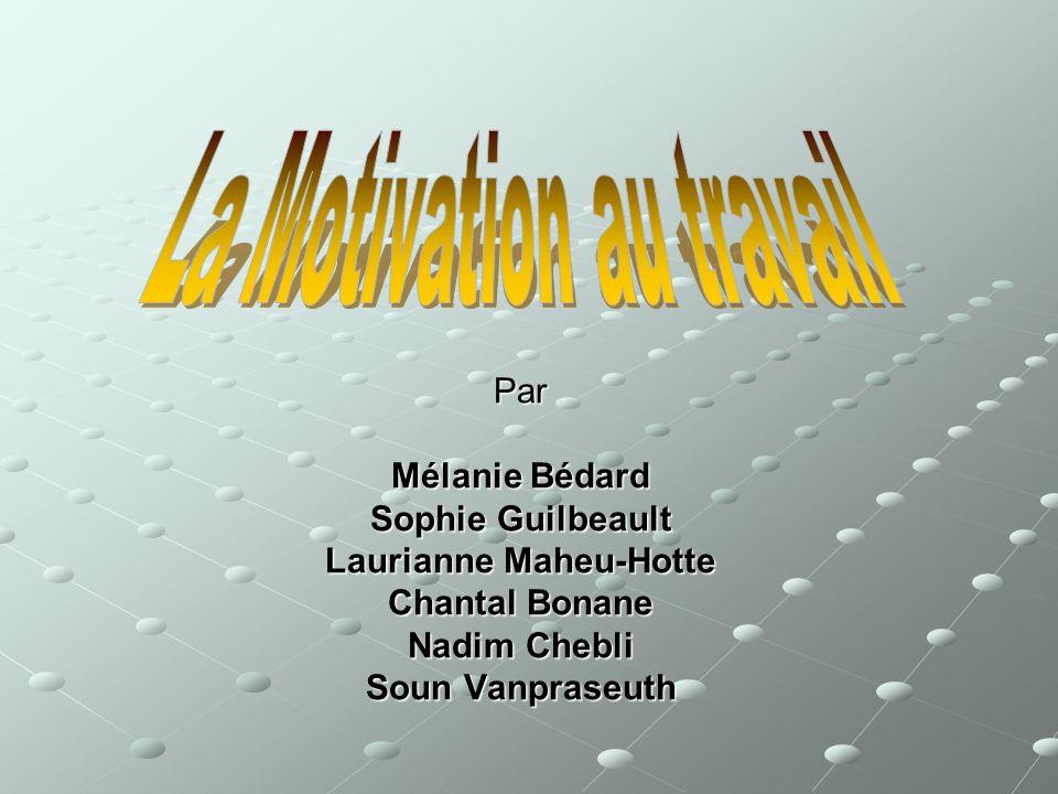 Laurianne Maheu-Hotte