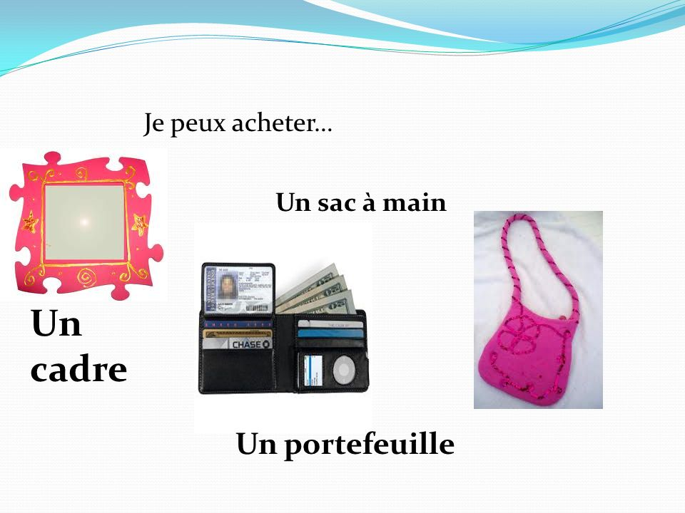 c est l anniversaire de ma meilleure amie ppt video online t l charger. Black Bedroom Furniture Sets. Home Design Ideas