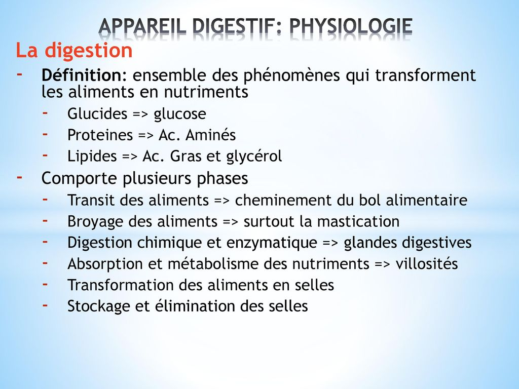 Groß Homöostase Definition Anatomie Ideen - Physiologie Von ...