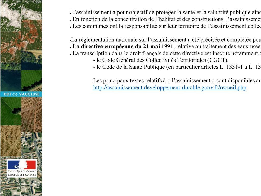 Jeudi 15 juin 2017 pr fecture de vaucluse amphith tre - Code de la construction et de l habitation ...