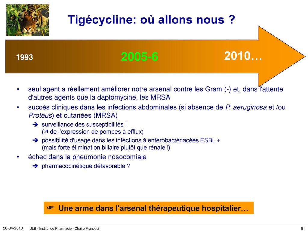 Pharmacie clinique: résultats cliniques - ppt télécharger