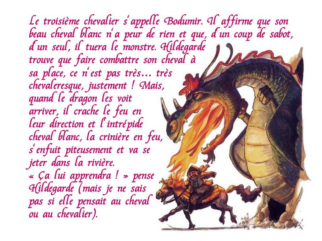 Histoires de dragons i ppt t l charger - Que faire quand on a un coup de soleil ...