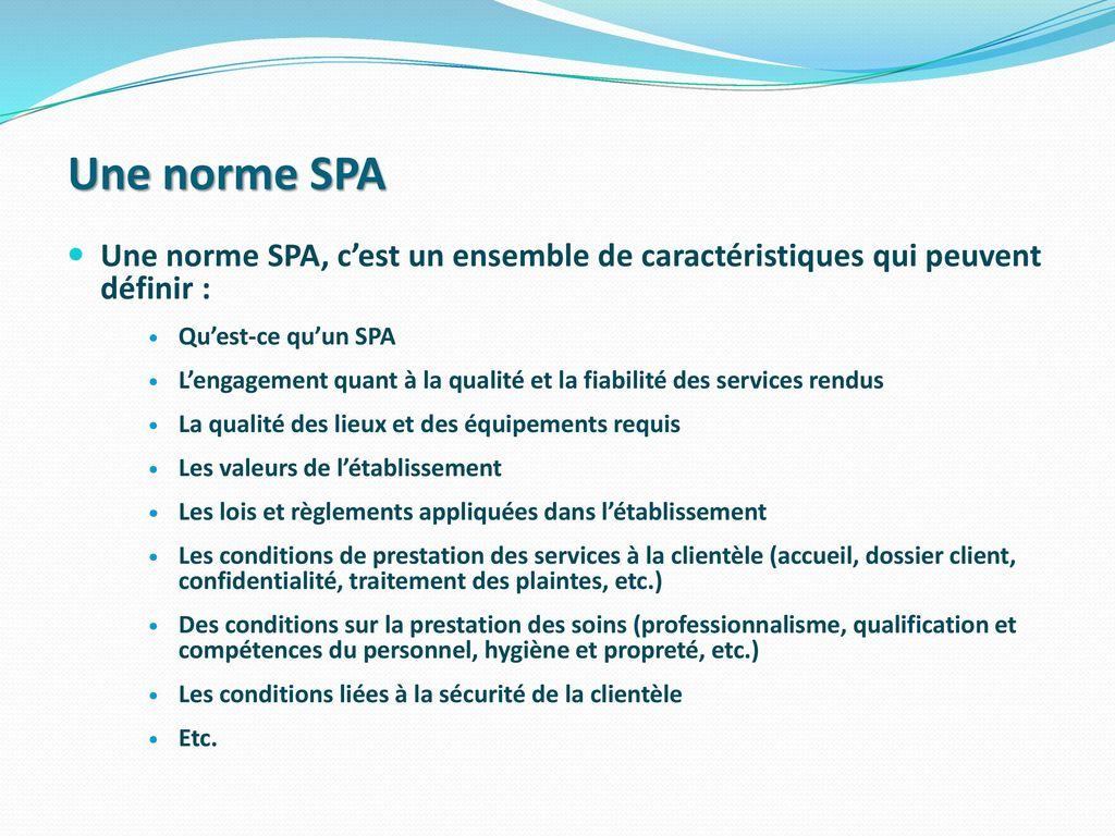 association qu u00e9b u00e9coise des spas
