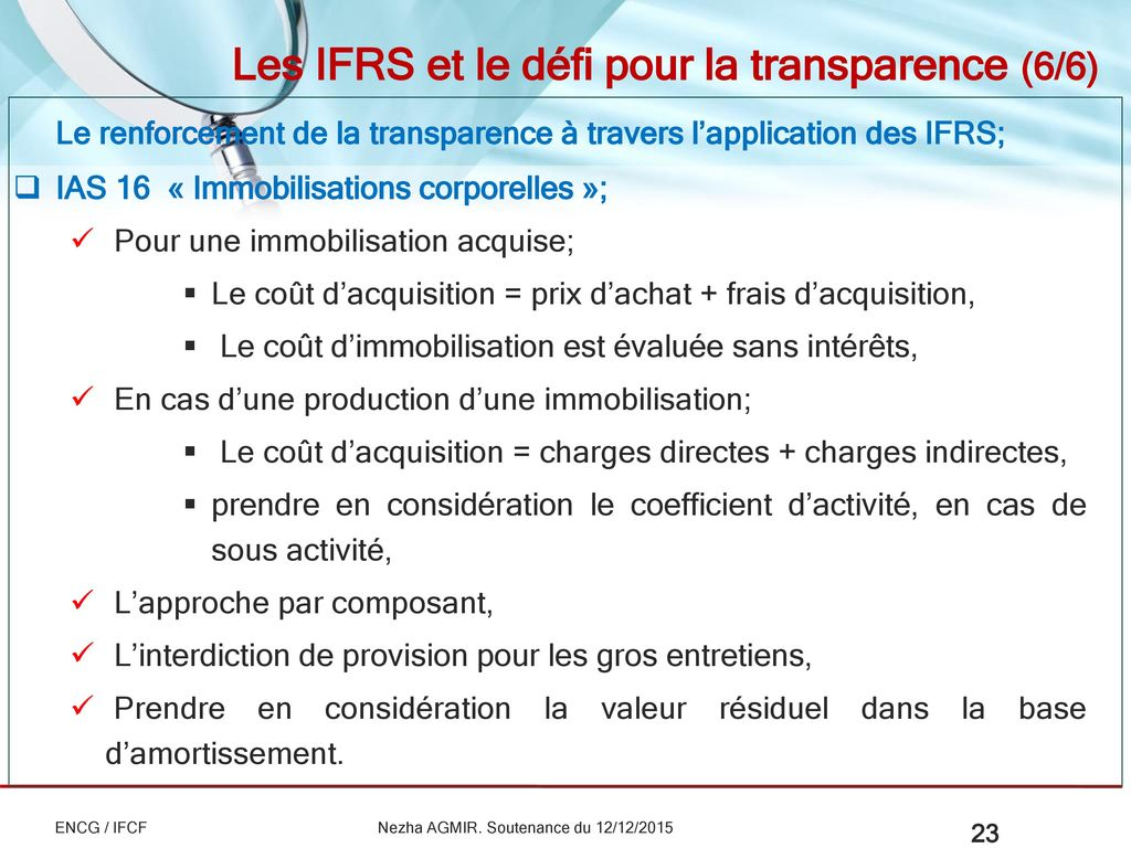 application of ifrs in selected manufacturing For the potential use of ifrs to file financial reports of us firms in 2008 (sec  2008)  decision in voluntarily selecting ifrs, and outlines research  divide  our unlisted firms in three groups: manufacturing, financial and other.