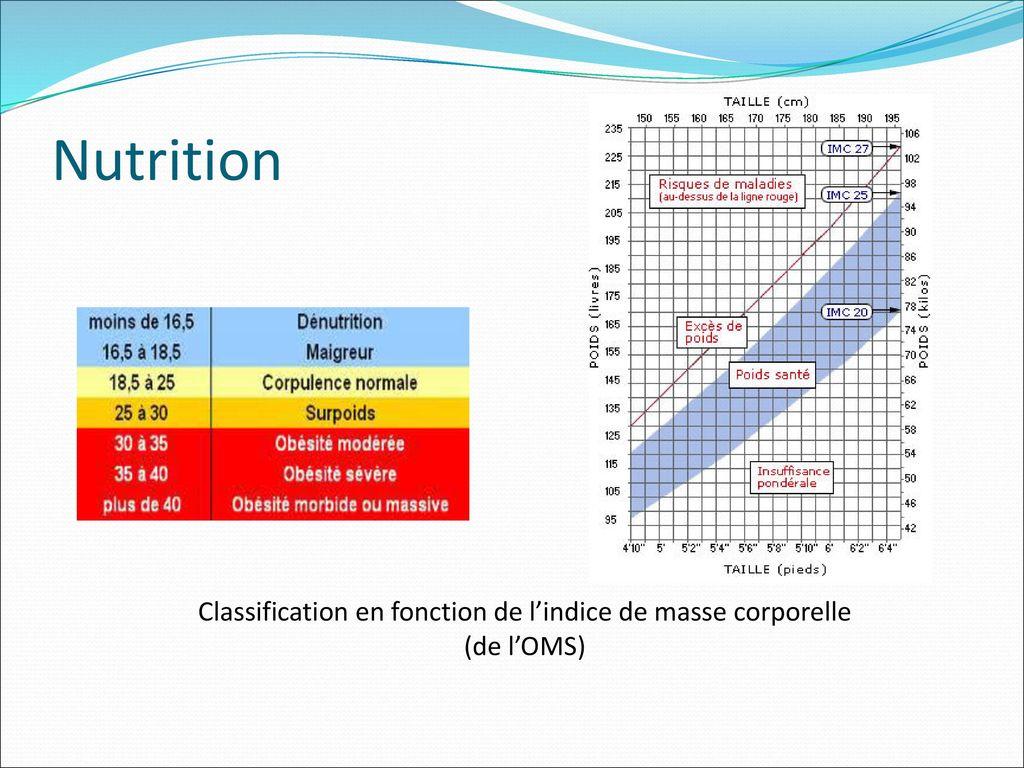 tat de nutrition conformation somatique g n rale ppt video online t l charger. Black Bedroom Furniture Sets. Home Design Ideas