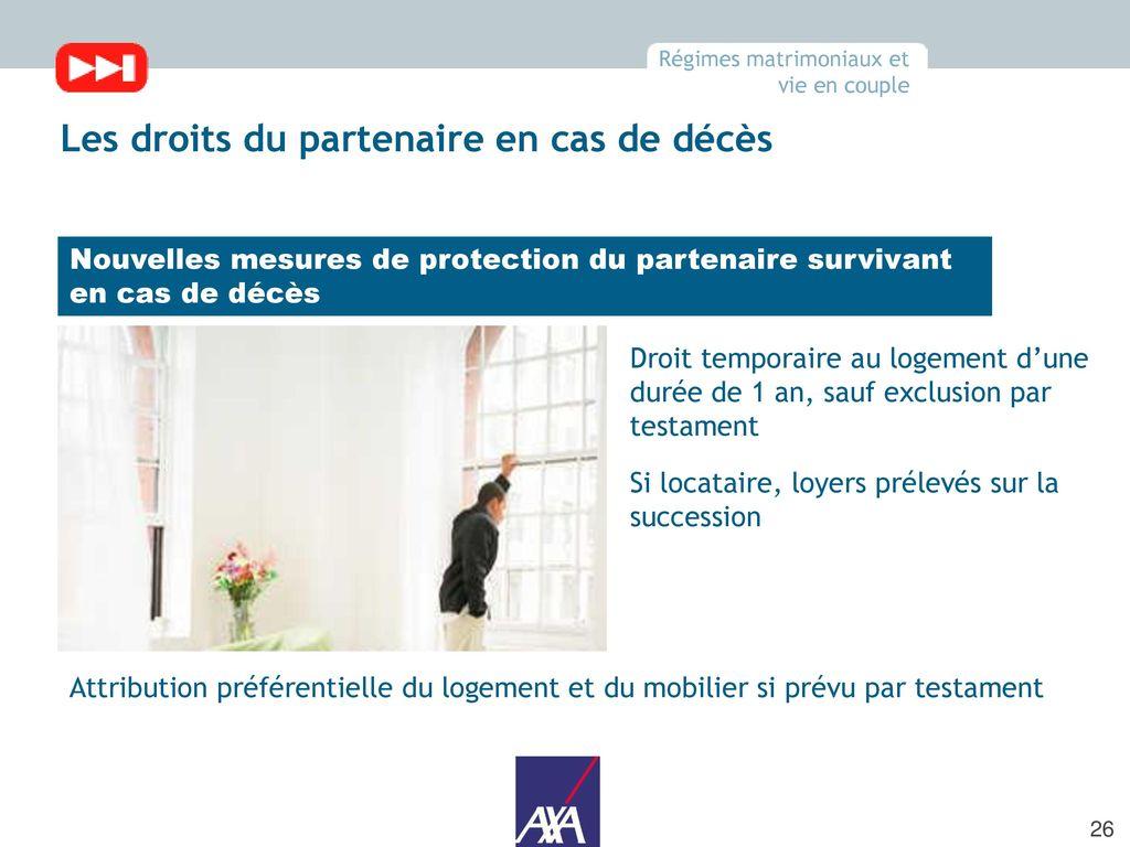 parcours gestpat 2010 module 1 constitution d un patrimoine ppt video online t l charger. Black Bedroom Furniture Sets. Home Design Ideas