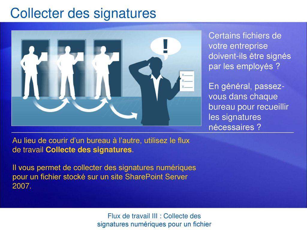 Formation microsoft office sharepoint ppt video online - Telecharger un bloc note pour le bureau ...