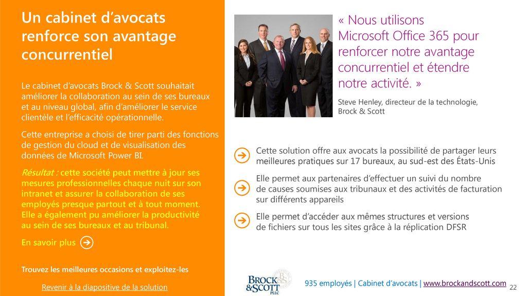 Utilisation de la pr sentation ppt t l charger - Avocat commis d office pour mineur ...