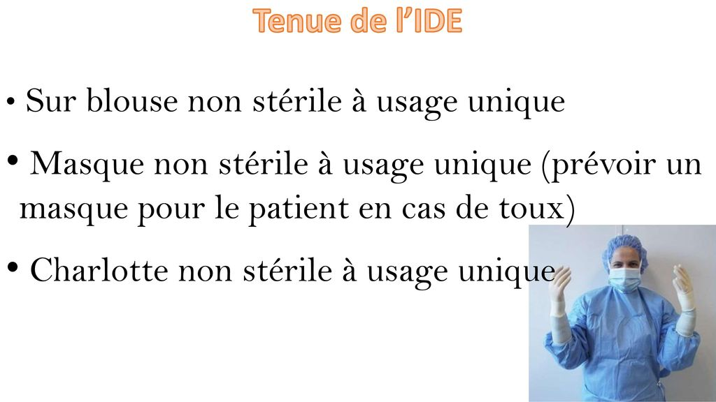 Pose de perfusion sur chambre cath ter implantable c i p ppt video online t l charger - Protocole chambre implantable ...