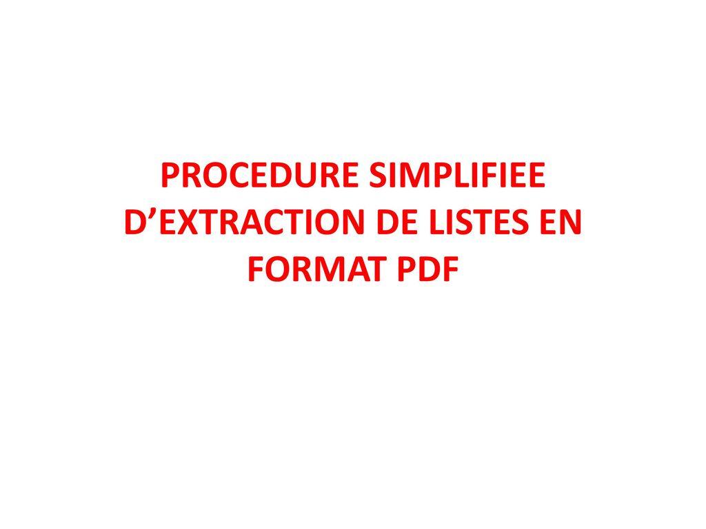 transformer fichier rtf en pdf