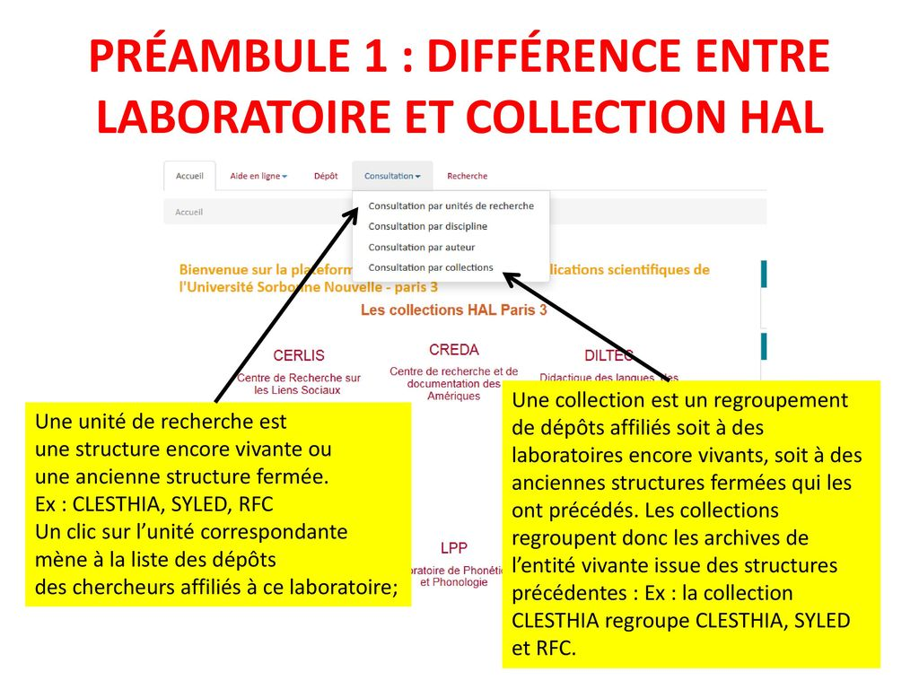 Outil d extraction de listes en format rtf csv word excel ppt t l charger for Difference entre bz et clic clac