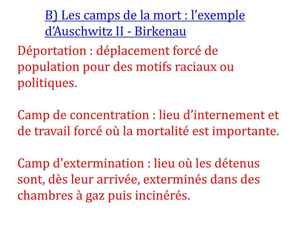 APPORT D'ITIL AU SERVICE MANAGEMENT De la Théorie aux best ...