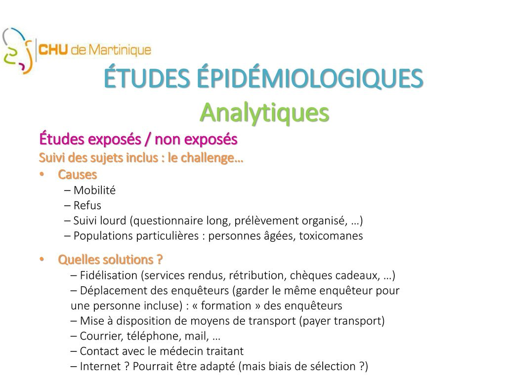 Epid miologie des tats pathologiques r partition - Cheque caution non rendu ...