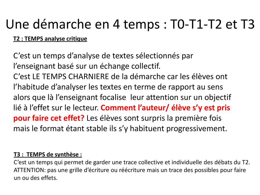 Crire lire c3 romans est 12 10 ppt t l charger - A quelle temperature doit etre un congelateur ...