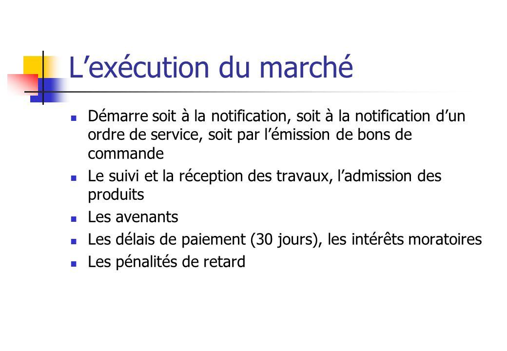 Assez JOURNEE D'ETUDES Musées et éditeurs 30 janvier ppt télécharger MX24