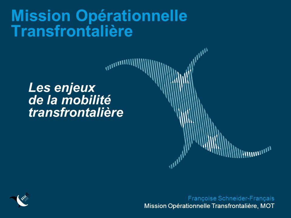 Mission Opérationnelle Transfrontalière