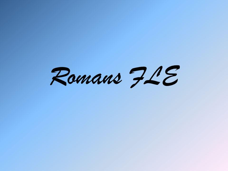 Romans FLE