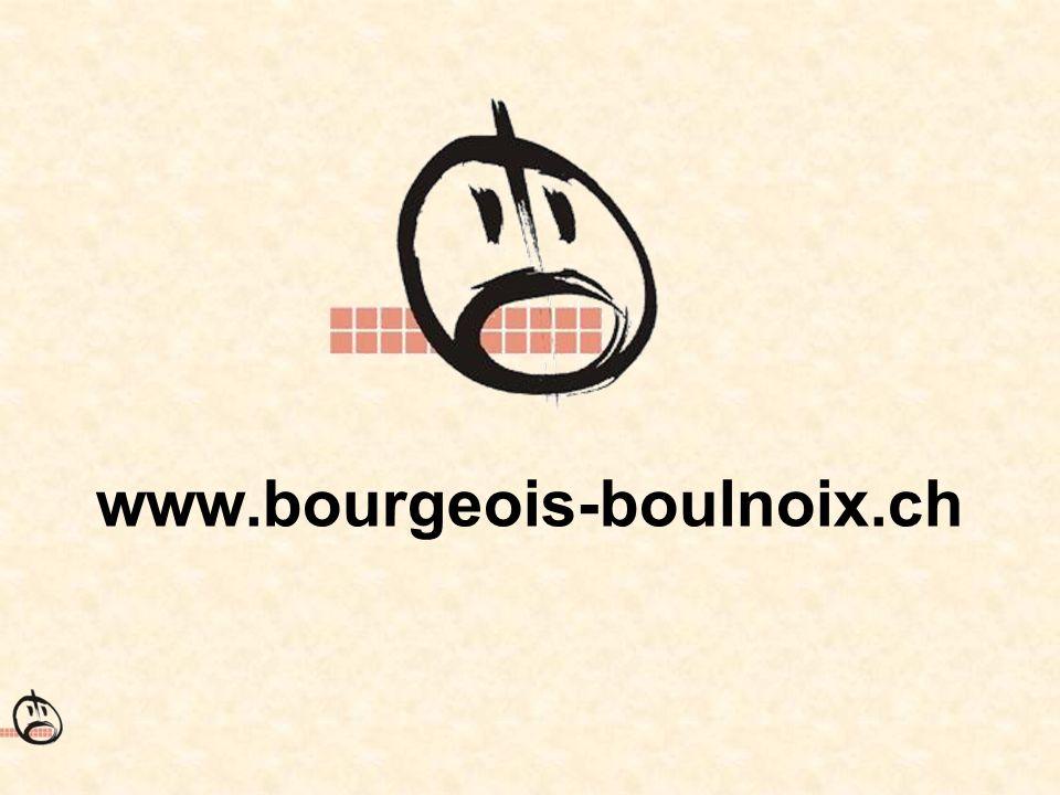 www.bourgeois-boulnoix.ch