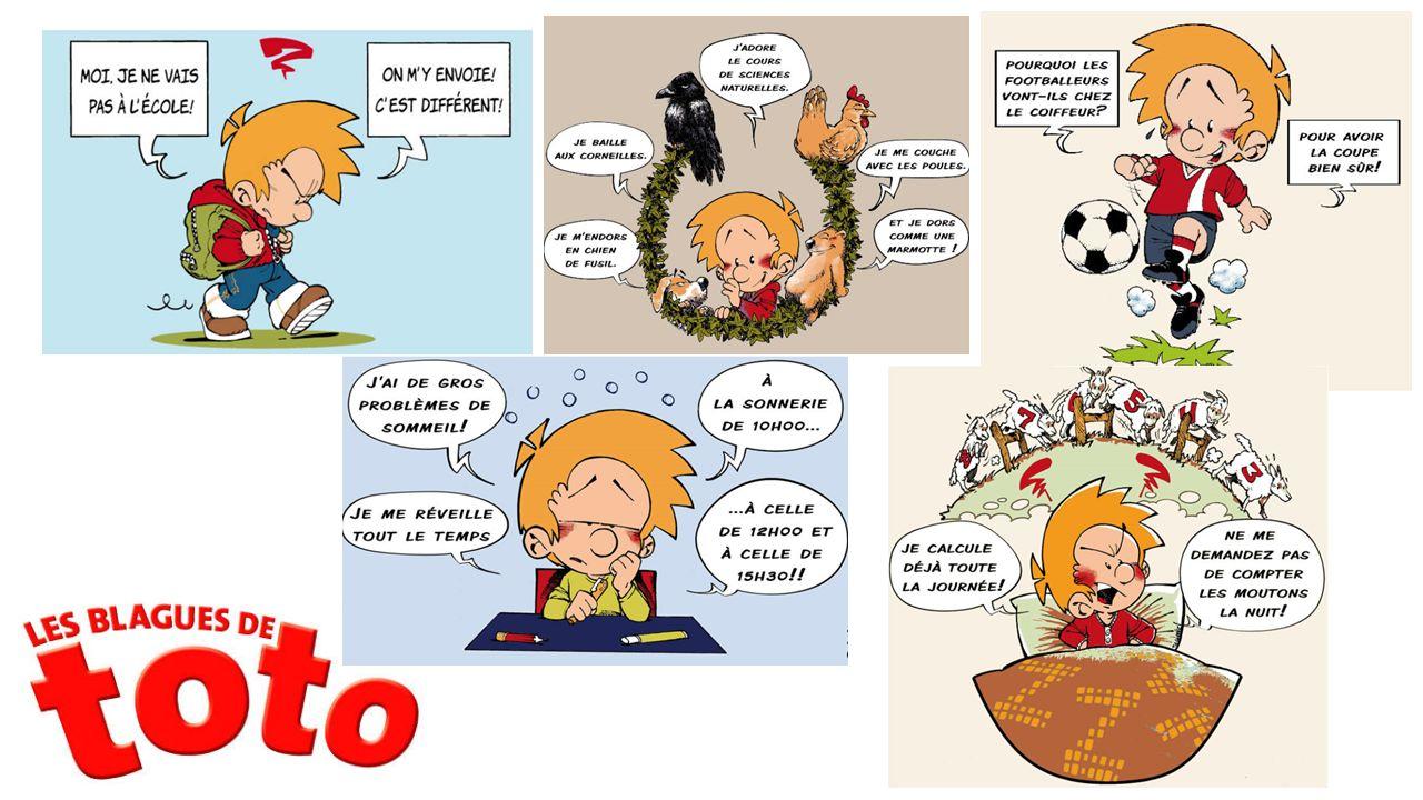 http://es.wikipedia.org/wiki/Mafalda