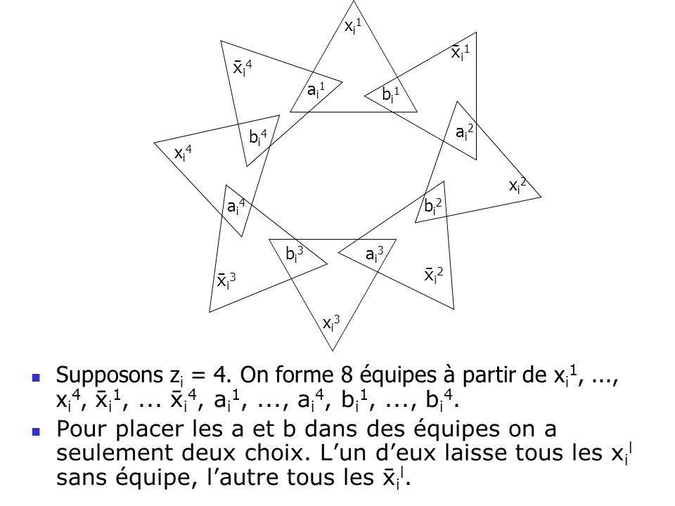 xi1 i1. i4. ai1. bi1. ai2. bi4. xi4. xi2. ai4. bi2. bi3. ai3. i2. i3. xi3.