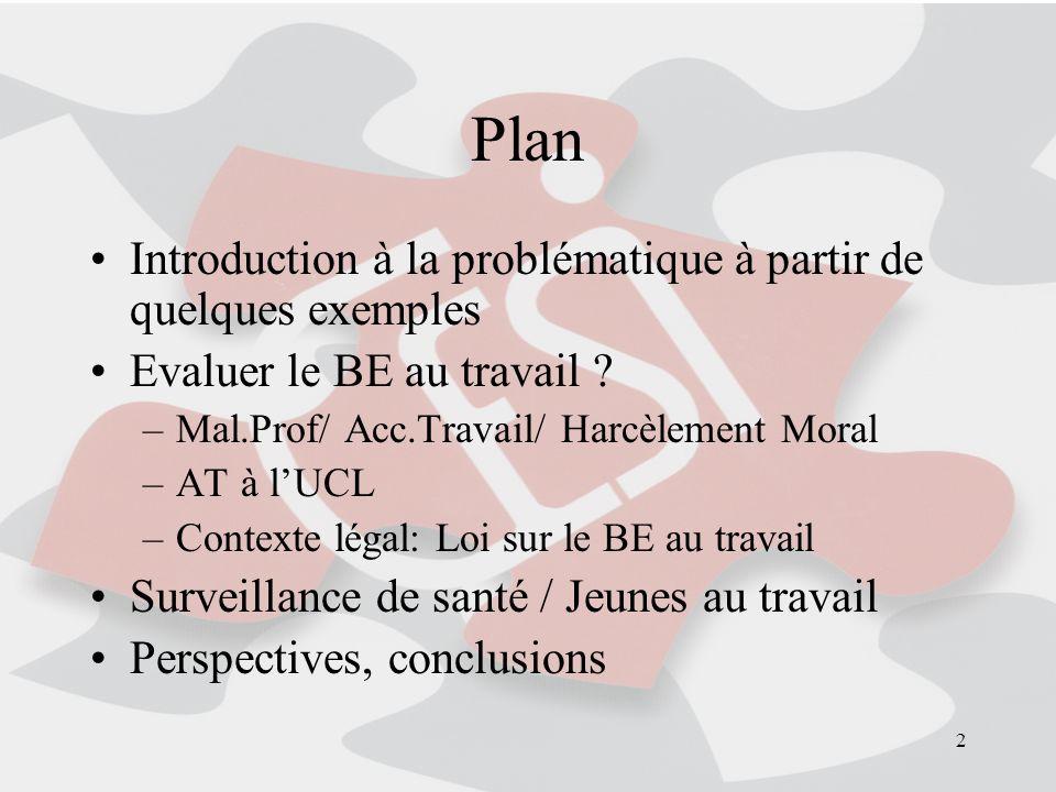CESI Prévention et Protection