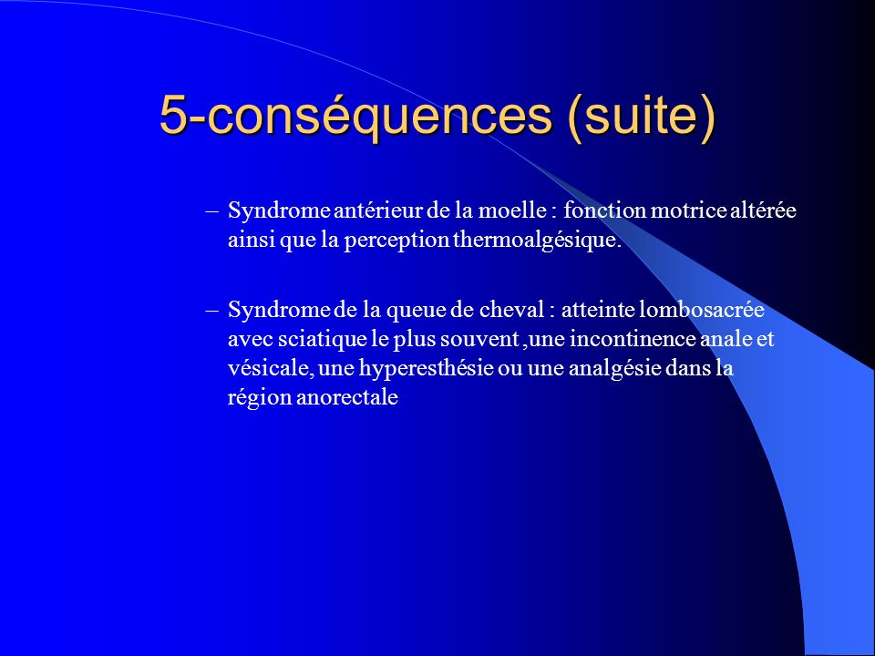 5-conséquences (suite)