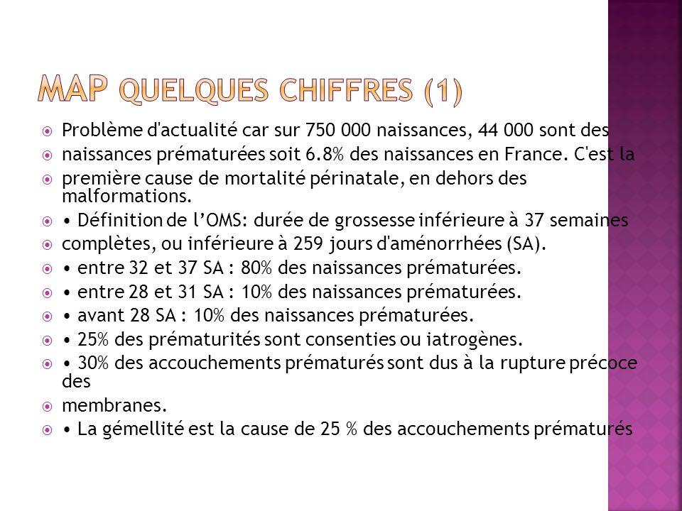 MAP QUELQUES CHIFFRES (1)