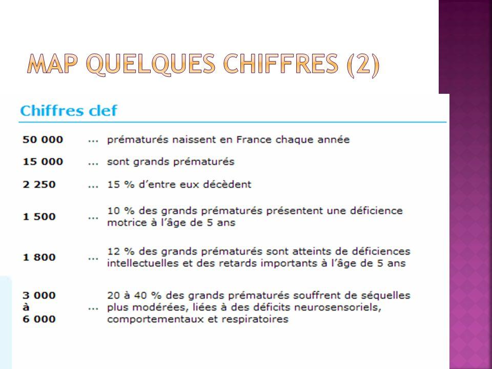 MAP QUELQUES CHIFFRES (2)
