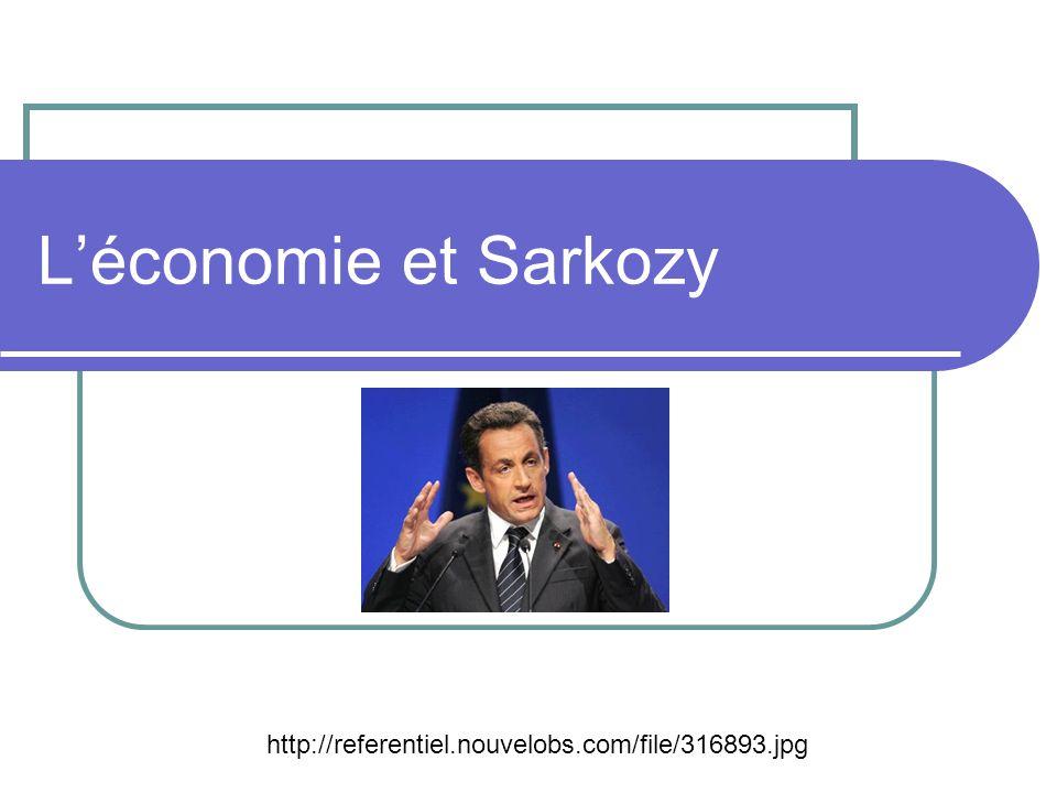 L'économie et Sarkozy http://referentiel.nouvelobs.com/file/316893.jpg