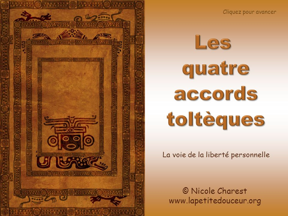 © Nicole Charest www.lapetitedouceur.org