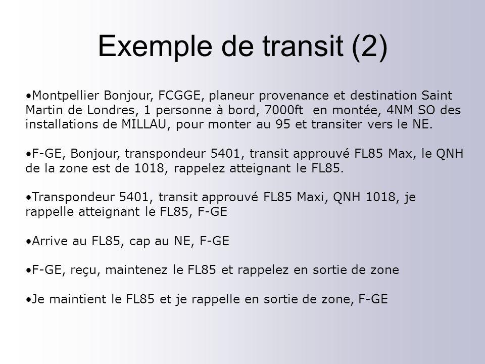 Exemple de transit (2)