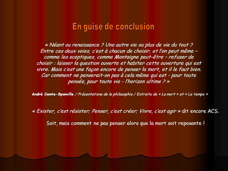 Sehr Médiathèque de Béziers préparé avec Michel Escudier. - ppt télécharger RJ63
