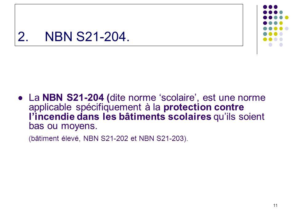 NBN S21-204.