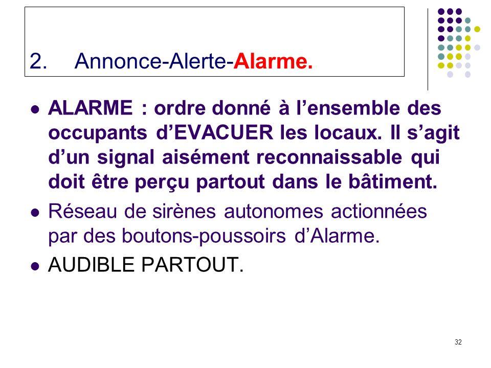 Annonce-Alerte-Alarme.