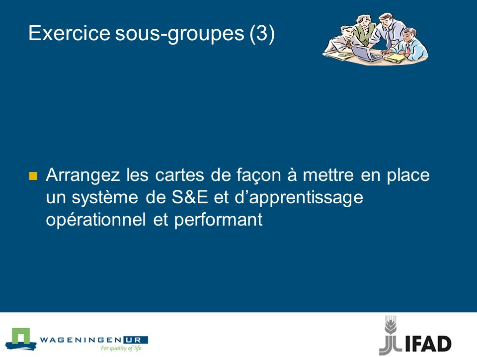 Exercice sous-groupes (3)