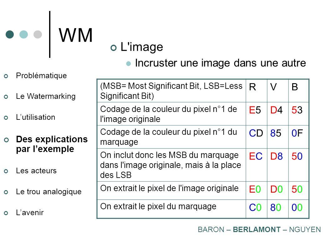 WM L image Incruster une image dans une autre R V B E5 D4 53 CD 85 0F