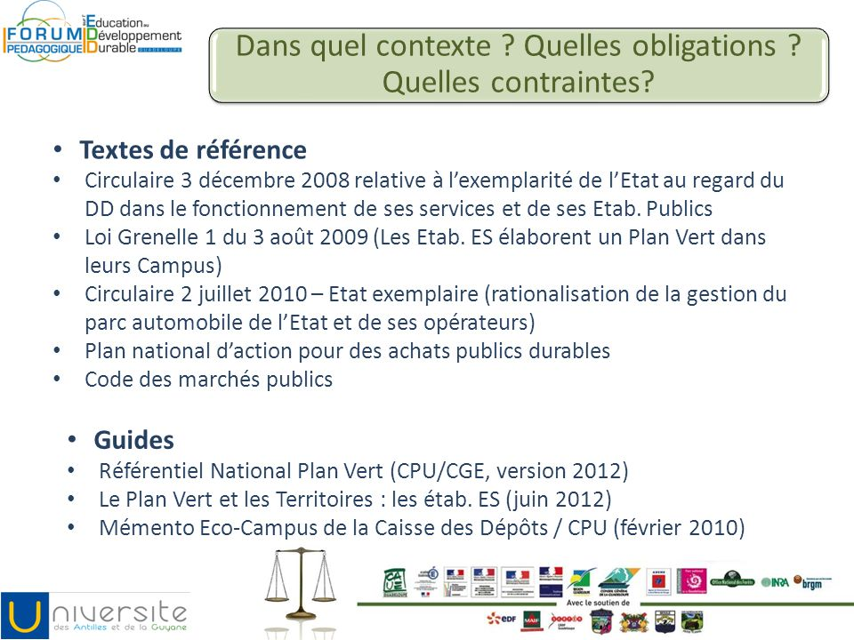 Les différents Types de Management Introduction - ppt ...