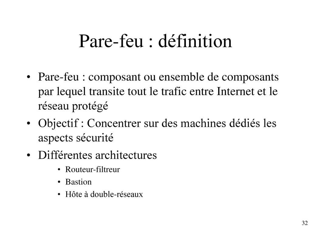 Transite Definition Auto Forward To Correct Web Page At Inspectapediacom Architecture Des Plates Formes Informatiques Scurises