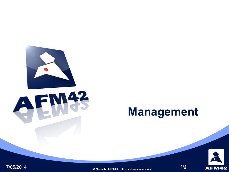 Management 31/03/2017 31/03/2017 il faut donc dire ce qui se passe
