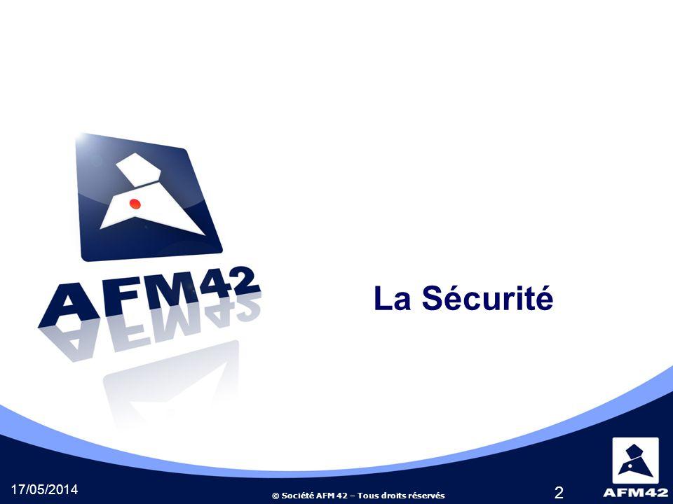 31/03/2017 La Sécurité 31/03/2017