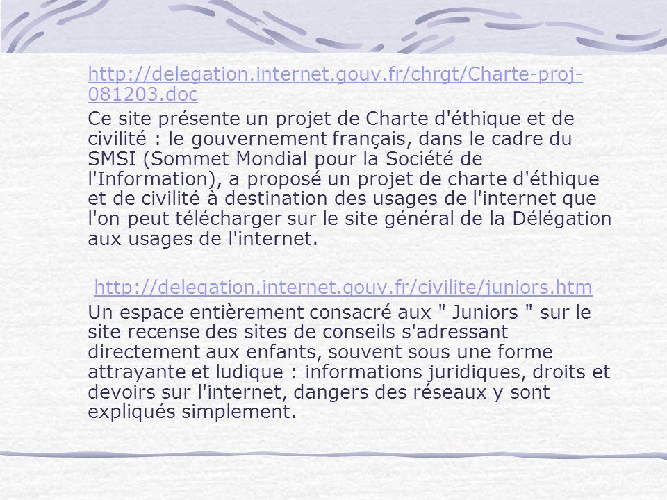 http://delegation.internet.gouv.fr/chrgt/Charte-proj-081203.doc