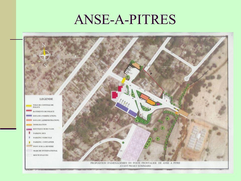 ANSE-A-PITRES