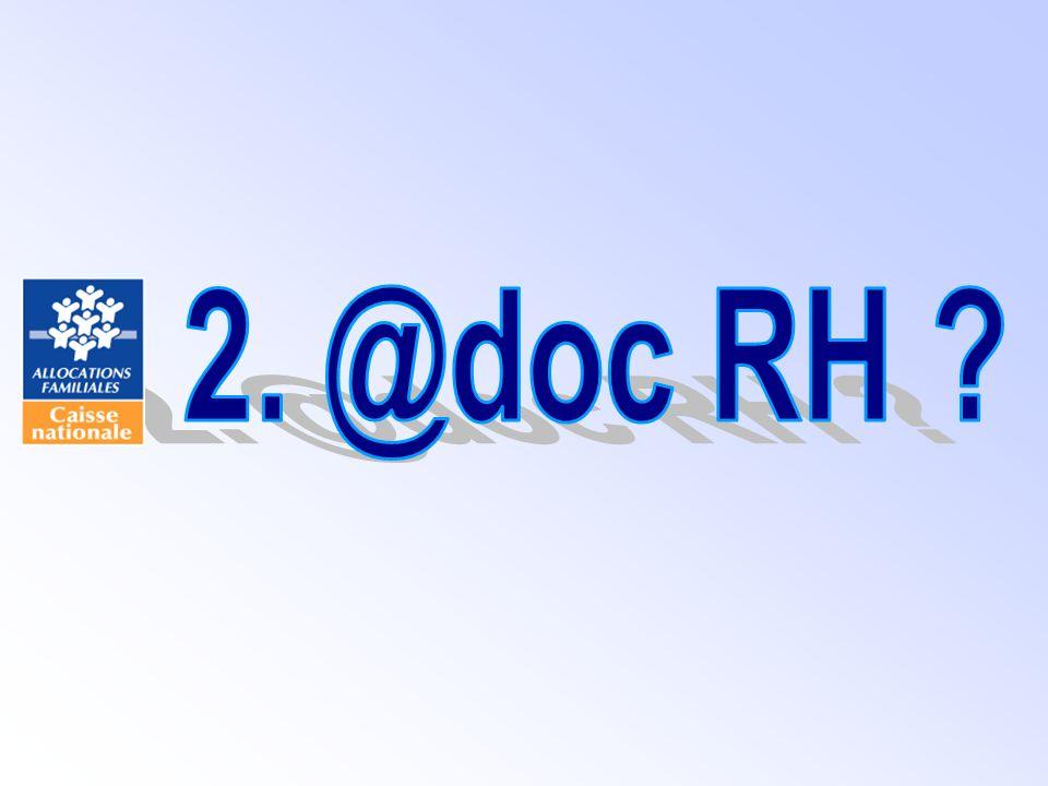 2. @doc RH
