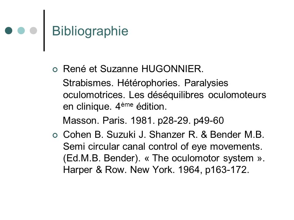 Bibliographie René et Suzanne HUGONNIER.