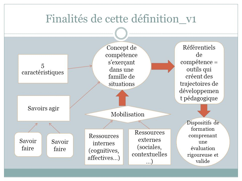 Finalités de cette définition_v1