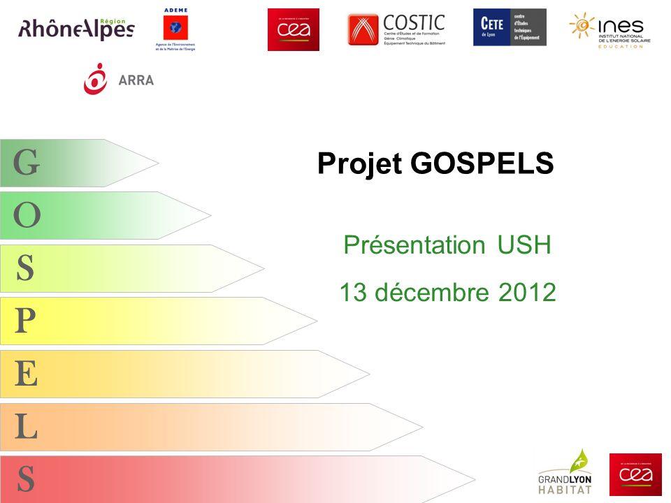 Présentation USH 13 décembre 2012
